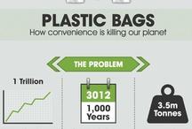 Green Infographics
