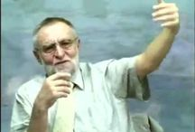 Dr. Duabner