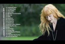 lorena mckennitt minhas musicas
