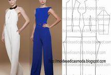 moda-costura