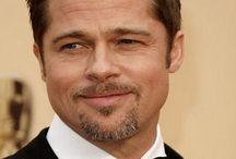 Top 10 Nude Hollywood Actors