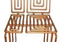 Copper Genius