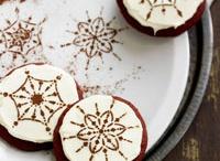 Cookies! / by Monin