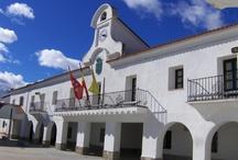 Villanueva del Pardillo / Así es Villanueva del Pardillo