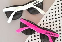 Bachelorette Party! / Bachelorette party fun ideas and inspiration or what happens in Vegas gets shared on Pinterest