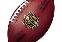 Football us / Tout sur le football américain