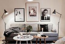 Wnętrza / home_decor