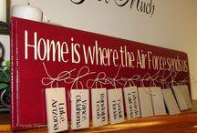 [DIY] Home Decor. / by Mrs. Canepa