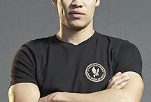 David Lim Tan