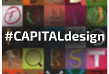 #CAPITALdesign
