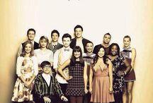 Glee Forever