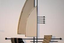 seramik duvar panoları