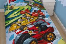 Angry Birds / All The Latest Angry Birds  Products Available on www.Play-Rooms.com including Childrens Bedding, Duvet Sets, Toddler Beds, Curtains, Toys, Wallpaper and Childrens bedroom and play room decor.  Visit http://www.play-rooms.com/angry-birds-54-c.asp