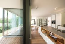 Fenster Systeme & Details
