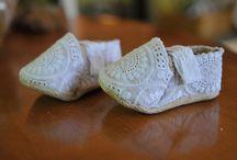 Sewing projects / by Rachel Wetzel