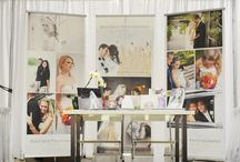 bridal show ideas