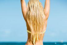 Beachbody Program Inspiration