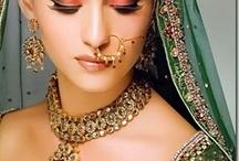 hindu dress