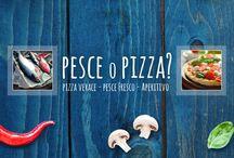 I NOSTRI PIATTI / www.frescobrescia.it