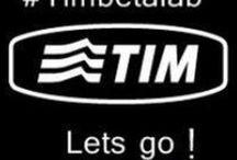 TimBeta#SDV