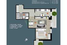 inchiriere apartament Baneasa  / Iancu Nicolae, inchiriere apartament  situat in apropiere de padurea Baneasa, apartamentul are o suprafata de 100 mp. Apartamentul este situat la parter intr-un imobil S+P+ 3, este alcatuit din 3 camere. Apartamentul se inchiriaza complet mobilata si utilata. Apartametul de inchiriat se afla 1 minunt de mers cu masina de la Jolie Ville. In pretul apartamentului intra si un loc de parcare in subsolul blocului.