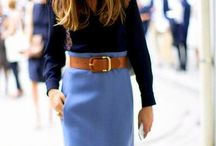 Beautiful Olivia / Olivia Palermo