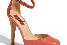 Shoes Galore / by Rupa Vummalaneni