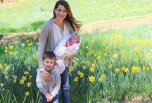 Motherhood / motherhood pins, mom life