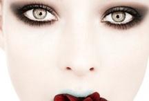 Eye Candy / by Lori de Ravello