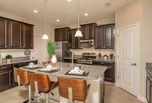 #BexleyHomes: North Carolina by Lennar