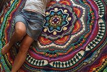 knitt-wool