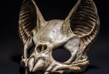 Costume : Daemon
