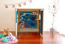 Chic /  ¡Chic es novedad, originalidad, calidad y diseño para sentirte feliz en tu hogar!