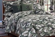 Jadens Room