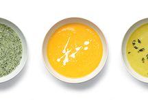 Recipes - Savory / by Amanda Gilliland