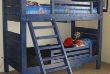 Ideas for kids play / by Leta Steffen