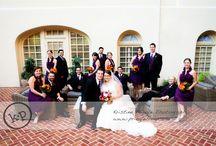 Weddings | Portraits