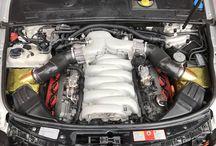 Audi s6 v10 volchok028