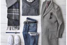 Giyim kuşam