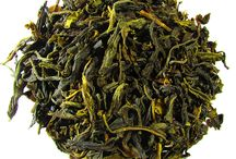 Green Tea / Green tea is made from the leaves from Camellia Sinensis that have undergone minimal oxidation during processing. Full of enzymes, amino acids, and other dietary minerals, green tea has become a recommended drink for health and wellness.