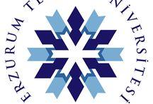 Erzurum Teknik Üniversitesi / Erzurum Teknik Üniversitesi'ne En Yakın Öğrenci Yurtlarını Görmek İçin Takip Et