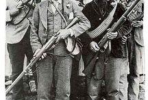 heidelberg history South Africa