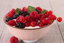 Healthy Tips  / by GVSU Farmers Market