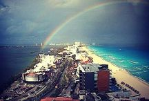 Cancun Activities / Fun things to keep your days filled with adventure and Cancun excitement!