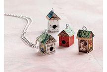 Jewellery / by Kenzie
