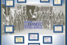 Διευθύντρια Χορού του Ομίλου για την UNESCO Πειραιώς & Νήσων Gadala Φωτεινή / ΑΝΑΝΕΩΣΗ ΤΗΣ ΘΗΤΕΙΑΣ ΤΗΣ K. ΦΩΤΕΙΝΗΣ GADALA ΩΣ ΔΙΕΥΘΥΝΤΡΙΑ ΧΟΡΟΥ ΤΟΥ ΤΟΜΕΑ ΠΟΛΥΕΘΝΙΚΩΝ ΧΟΡΩΝ ΤΟΥ ΟΜΙΛΟΥ ΓΙΑ ΤΗΝ UNESCO ΠΕΙΡΑΙΩΣ & ΝΗΣΩΝ  GADALA ORIENTAL BELLY DANCE www.gadala.gr * 2103211008 * info@gadala.gr