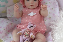 ❤️ Reborn Dolls ❤️ / ♥ Lifelike Babies & Toddlers ♥  >♥<>♥<>♥<>♥<>♥<>♥<>♥<>♥<  Visit also : https://www.pinterest.com/HBlackthorne/reborn-dolls/