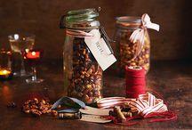 Best Christmas ever! / best recipes, best ideas, best december