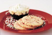 Noël - cookies