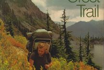 That camping trip / by Trina Miller